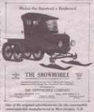 Snowmobile_Ad.jpg
